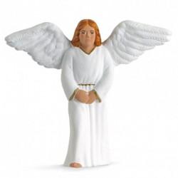 ange à suspendre