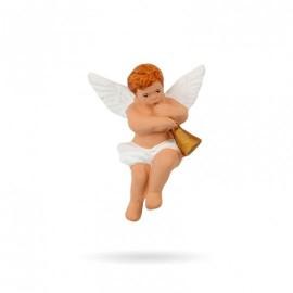 angelot boufareu