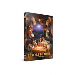 L'étoile de Noël, DVD