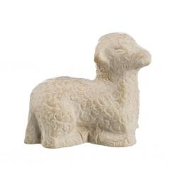 Mouton petite crèche de...