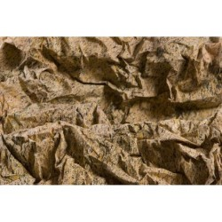 Papier rocher qualité extra...