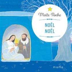 Noël Noël, Maïte Roche