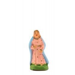 Sainte Vierge santon Marcel...