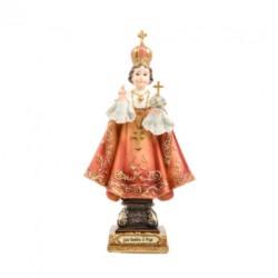 Statue Enfant Jésus de...