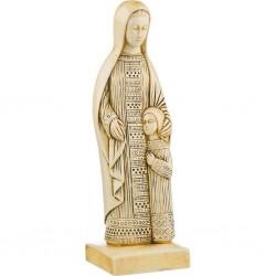 Sainte Anne et la Mère de...