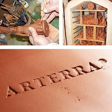 Atelier Arterra