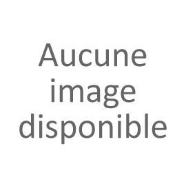 Clocher santon Filippi 3cm (décor)